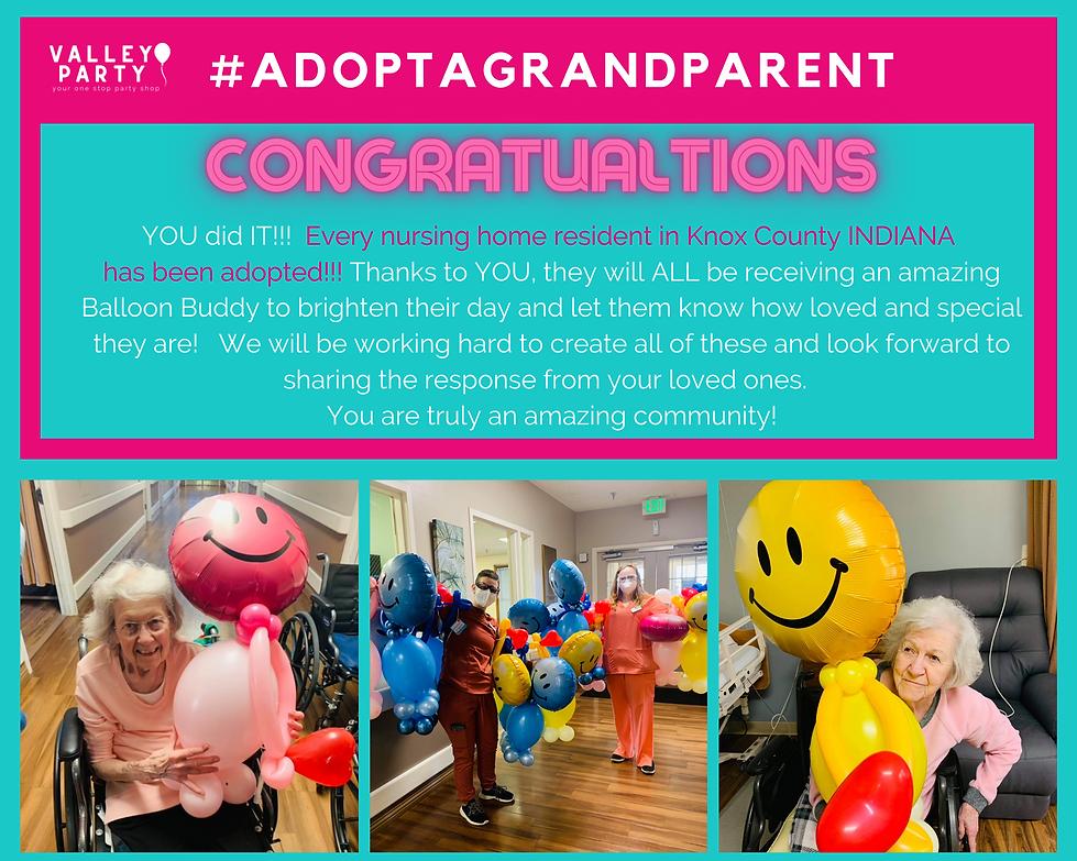 Adopt a Grandparent  update all done.png