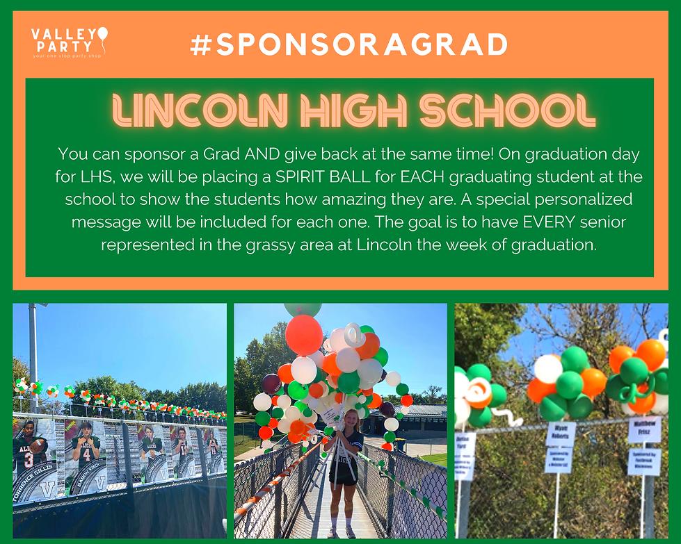Sponsor a Grad LHS.png