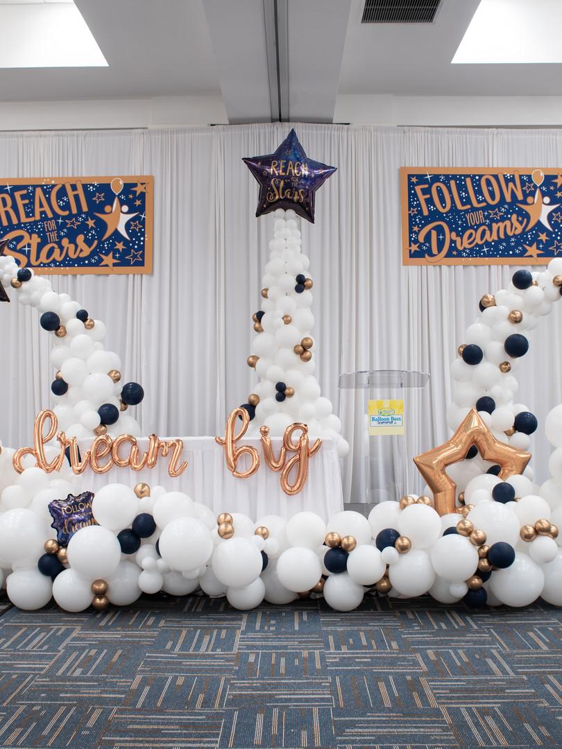 summit stage balloon decor.jpg