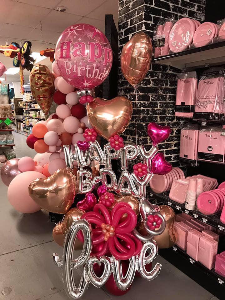 marqee balloons.jpg