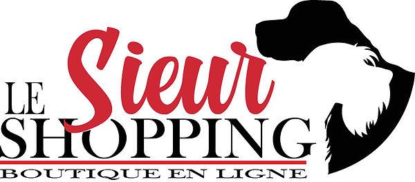 Logo shopping sieur.JPG