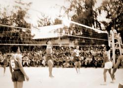 volley_team_k23_7