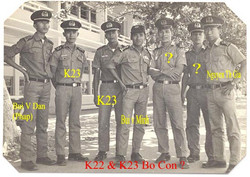 K22_23