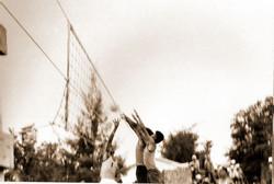 volley_team_k23_4
