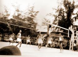 volley_team_k23_3