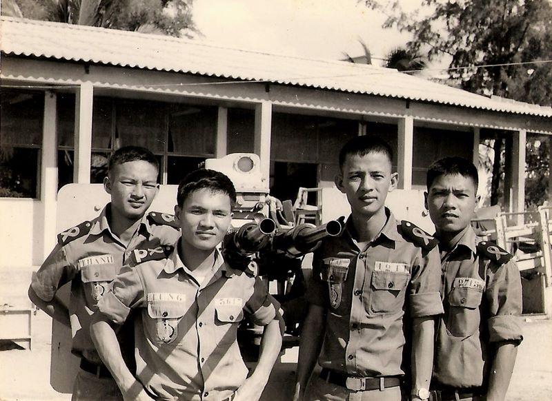 nxtunghaiphao