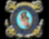 DNBB23_logo3.png