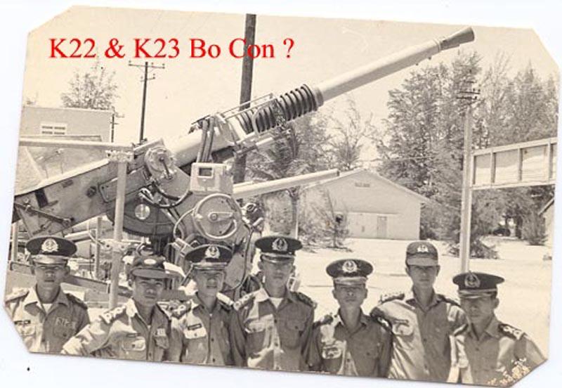 K22qtnt
