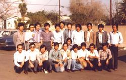 HKDT6-2