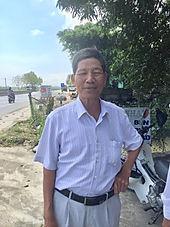 Nguyen v. Phong