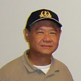 Cao Thanh Nam.png