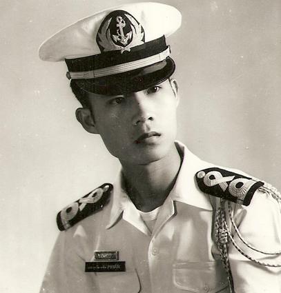 Nguyen van Phuoc-1