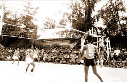 volley_team_k23_9