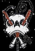 DLA Logo PNG 2018.png