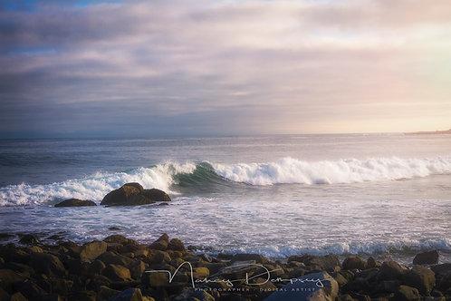 White Point Nova Scotia