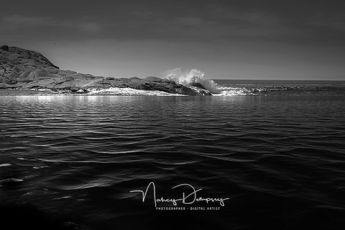 Polly's Cove