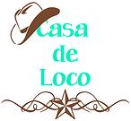 Casa de Loco