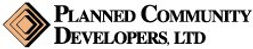 Planned Community Develpers Ltd