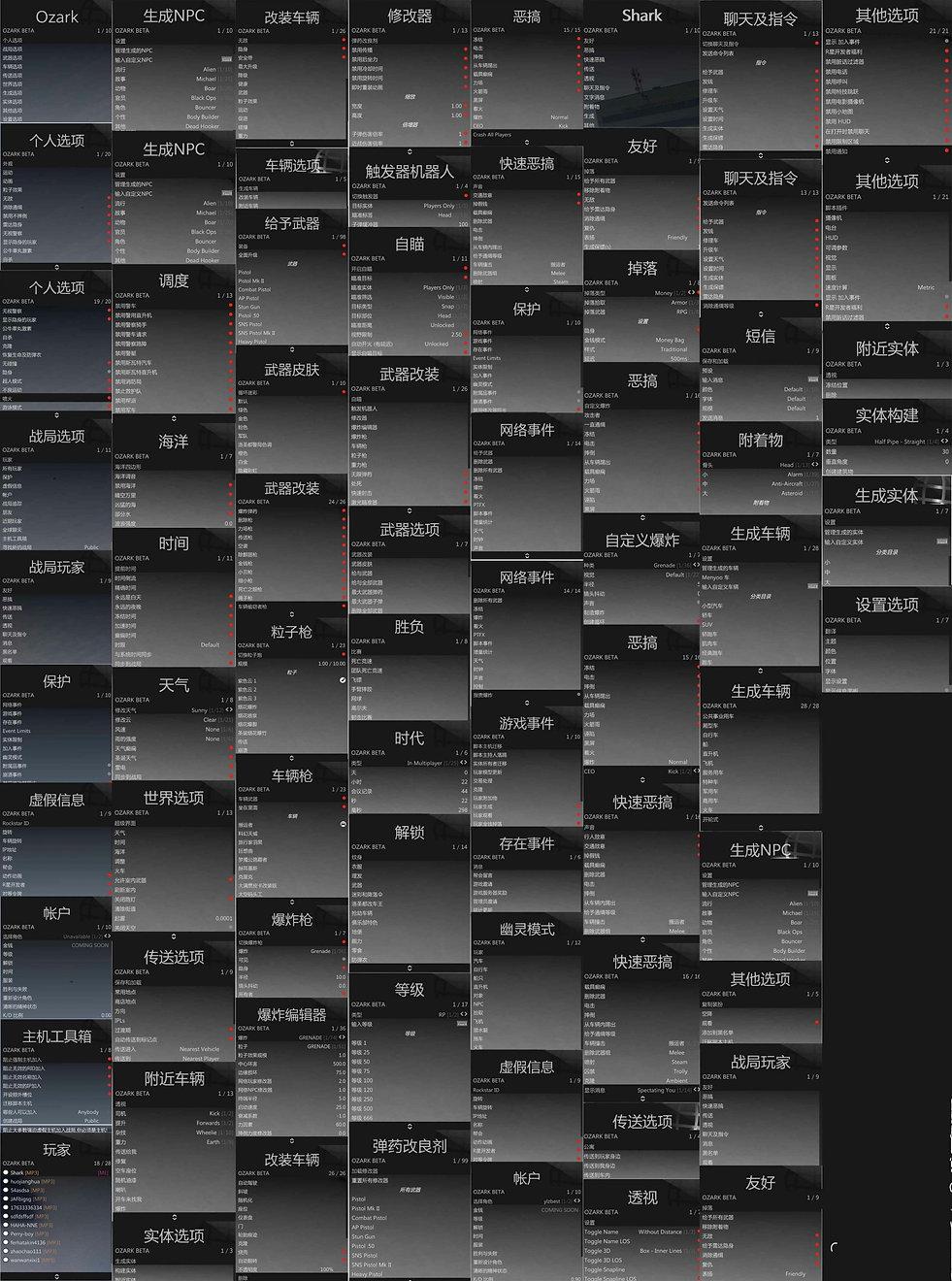 gta5-ozark功能圖.jpg