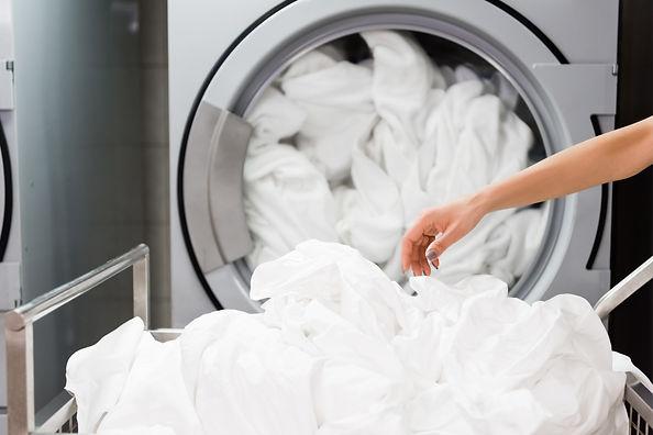 MMVL Washing room.jpeg