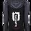 Thumbnail: CrossFit Wijchen Heren 2020 (XL)  + Mondkap