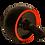Thumbnail: Ab wheel