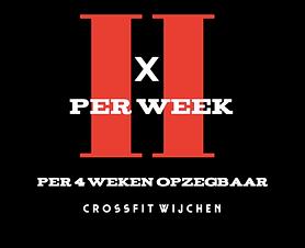 2 x per week - maand.png