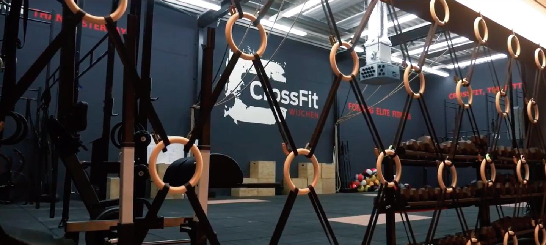 CrossFit Wijchen