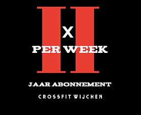 2 x per week - jaar.png