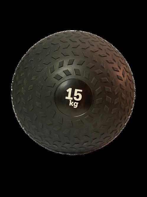 D ball/ slamball  rubber