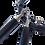 Thumbnail: Speedrope aluminium handvat