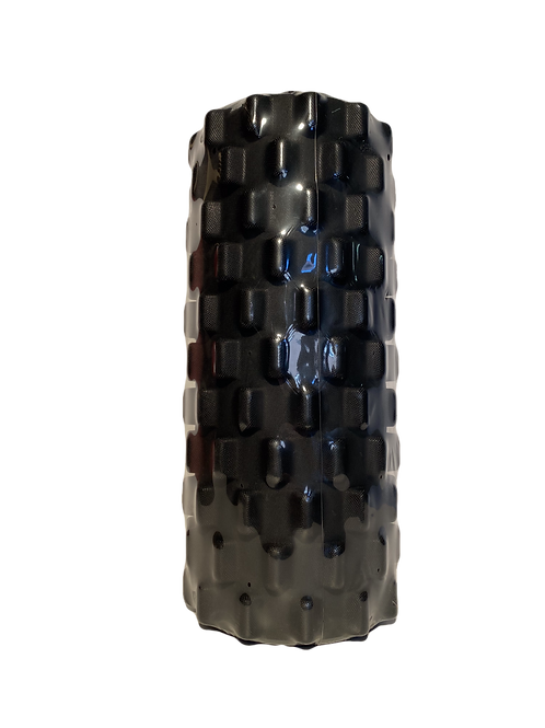 Rumble Roller (zwart)
