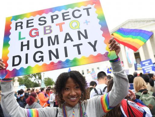 Caso Atala Riffo: o papel  da Corte IDH no combate a estereótipos relacionados à orientação sexual