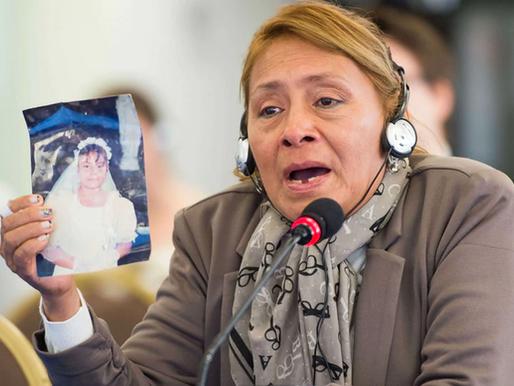 Pelo direito de aprender e(a) decidir: o caso Guzmán Albarracín e outras Vs. Equador