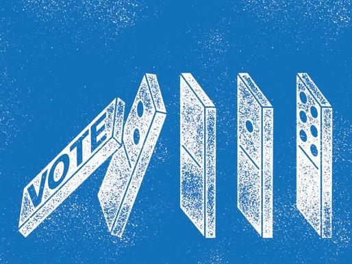 Direito humano à reeleição indefinida ou descontrole de convencionalidade?