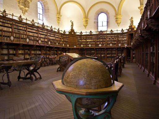 A Virada Historiográfica no Direito Internacional: Quem são os Detentores e Sujeitos da História?