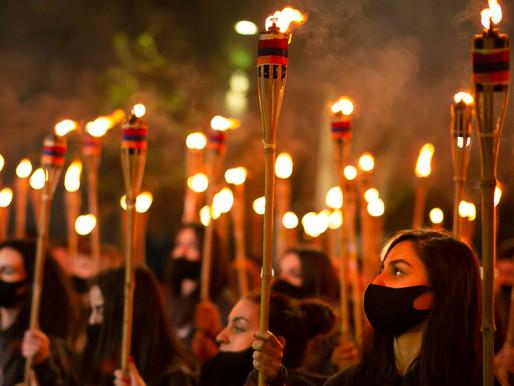 O reconhecimento do genocídio armênio pelos Estados Unidos: Qual a importância do ato de Joe Biden?