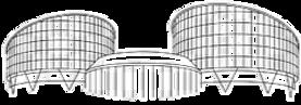 european-court-of-human-rights-european-