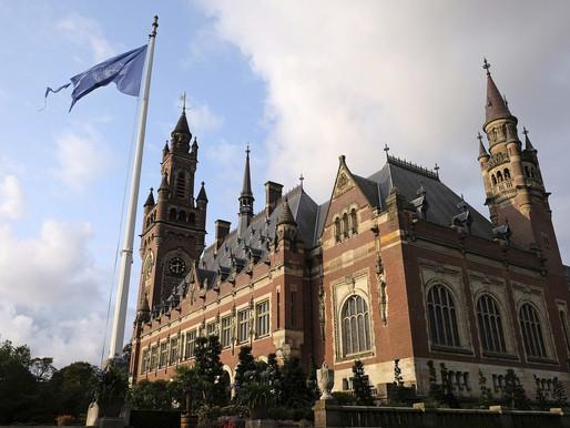 Corte Internacional de Justiça dá inicio às audiências públicas de Catar vs. Emirados Árabes Unidos