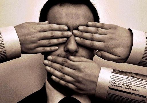 CIDH nomeia novo relator especial para a liberdade de expressão