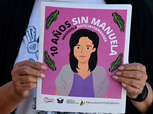 Papel do Sistema Interamericano de Direitos Humanos rumo à descriminalização do aborto nas Américas