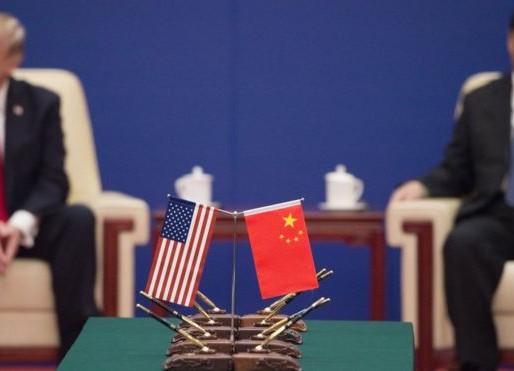 """Brasil, EUA, China e a disputa pelo status de """"economia de mercado"""" na OMC"""