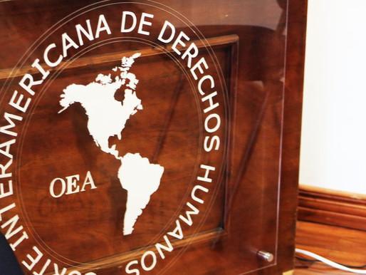 Novos casos contra o Brasil na Corte Interamericana de Direitos Humanos: Caso Gabriel Sales Pimenta