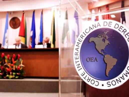 Cinco reflexões sobre o Sistema Interamericano de Direitos Humanos
