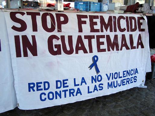 Caso Velásquez Paiz vs. Guatemala: A Liberdade de Pertencer nossos Próprios Corpos