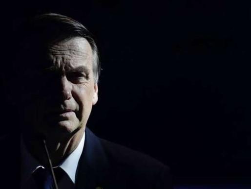 Novas representações no TPI por crimes contra a humanidade podem condenar Bolsonaro?