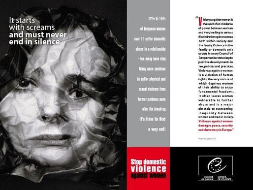 Turquia sai da Convenção de Istambul, tratado sobre a violência contra a mulher