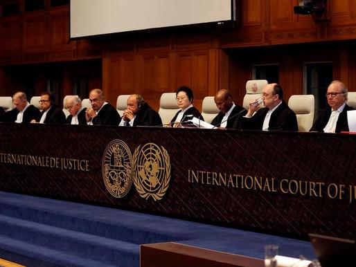 Catar v. EAU: Estados apresentam à CIJ exceções preliminares no caso sobre aplicação da ICERD