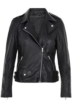 184-3125 Gauche Jacket black.jpg