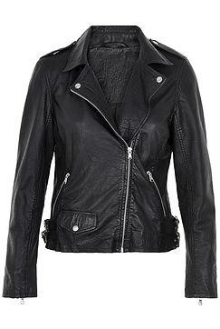 184-3125 Gauche Jacket black.jpg